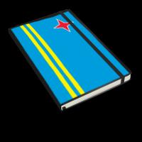 Aruba - Factbook