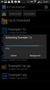 Free Samsung GT-S6102 Galaxy Y Duos B1 Free Archiver zip rar