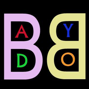 Bad_Boy