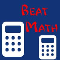 BeatMath