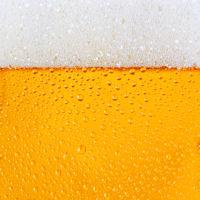 Best Beer Deal