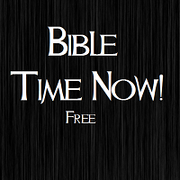 Bible Time Now Free