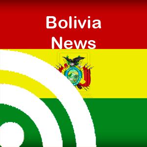 Bolivia News