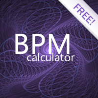 Free HTC Mazaa BPM Calculator Software Download