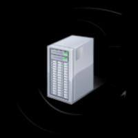C-MyComputer