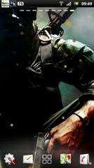 Free Call Of Duty Live Wallpaper 1 Software Download