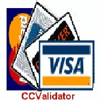 CCValidator