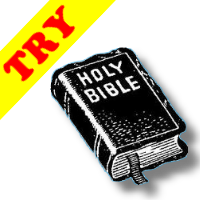 Chinese Holy Bible