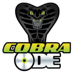 Cobra ODE Firmware 1.1: No System Restarts Required