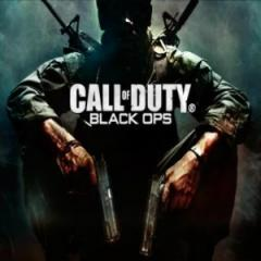 Improved Real-Time Black Ops 1 Modding Tool From primetime43