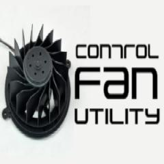 Control Fan Utility 4.60: Keep Your 4.60 CFW PS3 Cool
