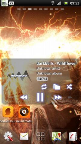 Dark Souls Live Wallpaper Lwp Dragon Epic Battle Player Flame Gwyn Lord Undead