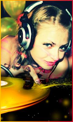 Free Samsung GT-S5360 / GT-S5363 Galaxy Y DJ Sound Effects