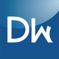 DocuWare Mobile