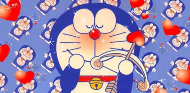 Free Lenovo Thinkpad Tablet Doraemon Live Wallpaper 4 Software