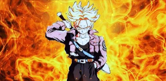Free Oppo Find 5 X909 Dragon Ball Live Wallpaper 5 Software