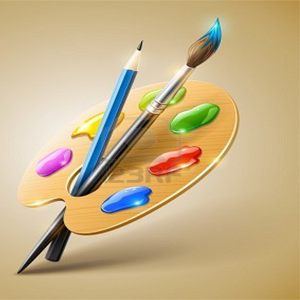 Drawing_Kit