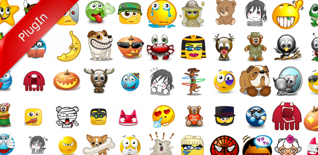 Free LG E400 Optimus L3 Emoticons And Symbols Software Download