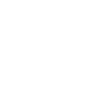 Eurocalculator