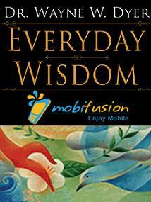 # Everyday Wisdom