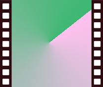 'Film' muveeStyle for Nokia
