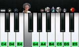 Funny Fart Piano