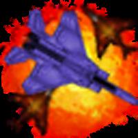 Gunslinger Jet