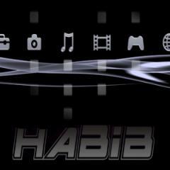 Habib's 4.60 Patcher