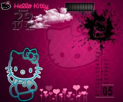 Free Sony Xperia E C1504 C1505 Sony Nanhu Ss Hello Kitty 2 Software Download