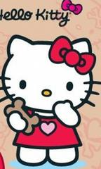 Free Thl W7 Hello Kitty 4 Jigsaw Puzzle Software Download
