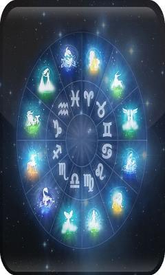 Horoscope 2016