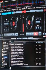 Free Infinix X510 Hot 2 Dual SIM How To Use Virtual DJ
