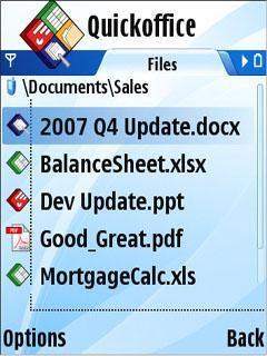 Pdf File Nokia 5230