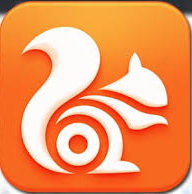 Browser Squirrel