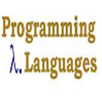 Introduction_to_programming_languages