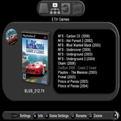 Free Mobile Gaming - PS3 Jay Jay's OPL Manager Software Download