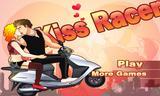 kiss racer
