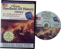 American Freedom Library - US History (Symbian and Windows Users)