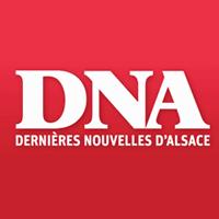 Les Dernieres Nouvelles d'Alsace
