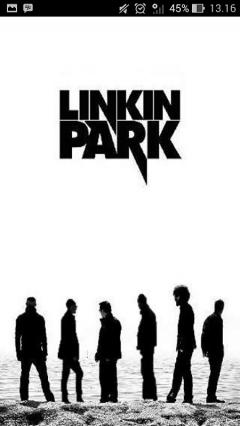 Free Huawei Ascend C8812 Linkin Park Wallpaper App Software