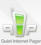 QIP PDA Symbian UIQ3
