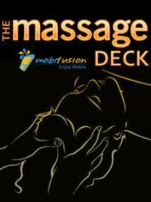 #1 Massage Deck