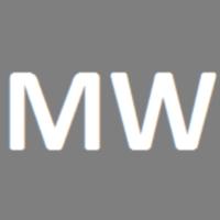 MattiasWorks
