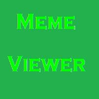 Meme Viewer