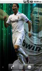 Free Sony Xperia E C1504 C1505 Sony Nanhu Ss Messi Vs Ronaldo Lwp Software Download