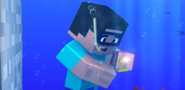 Minecraft Live Wallpaper Lwp Creeper