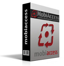 MobiAccess Development