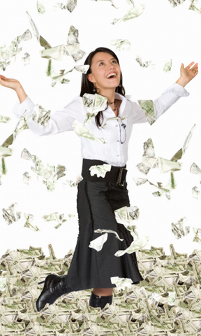 And In Addition You Can Install On Your Phone Or Tablet Our Free Live Wallpaper Money Rain