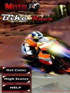 Moto racer bike racing game   free games, games, robot software.