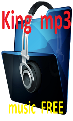 Free Oppo R1L R8006 mp3 music download king Software Download